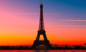 paris-antrag