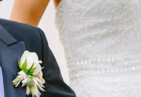 Hochzeitsklischees