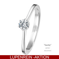 Verlobungsring Kã¶ln | Verlobungsringe In Koln Kaufen Trauringschmiede