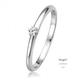 Verlobungsring Bright