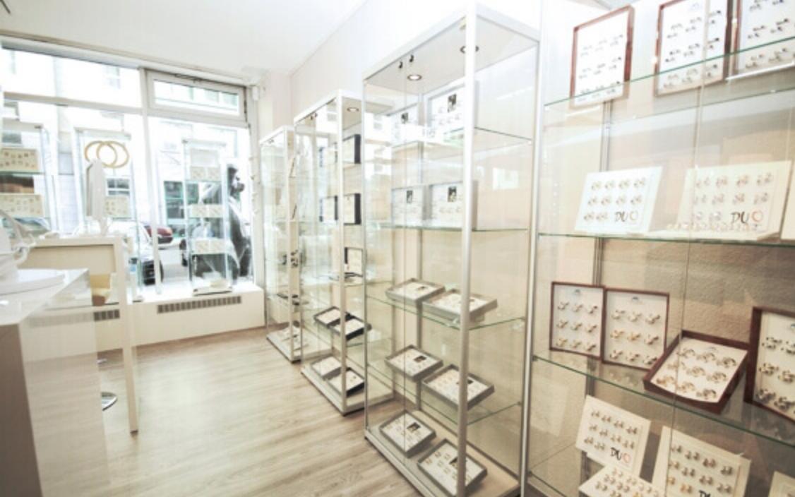 Verlobungsringe In Berlin Kaufen Trauringschmiede