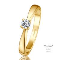 Amaredo Diamantschmuck Und Solitarringe In Edelstem Design