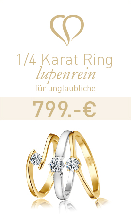 Diamantring Angebot