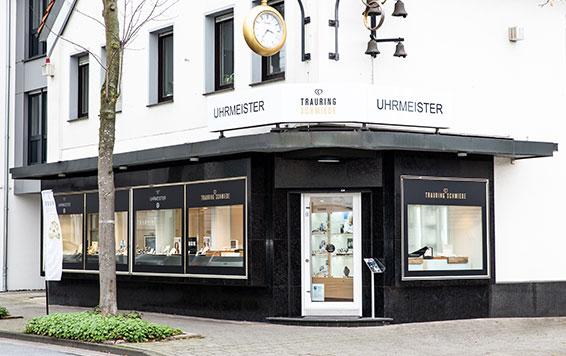 Trauringe Verlobungsringe In Rheda Wiedenbruck Kaufen